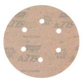 "Disco de Lixa para Repintura 6""/152mm Grão 400 A 275 NORTON"