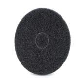 Disco de Remoção 350mm Preto 78072744143 NORTON