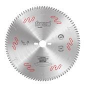 """Disco de Serra Circular 12"""" com 96 Dentes F03FS05064 LU3A 03"""