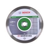 Disco Diamantado para Cerâmica 230 x 22.23mm 10mm 2608602205 BOSCH