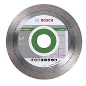 Disco Diamantado para Porcelanato Liso 10 mm 2608602728