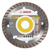Disco Diamantado Turbo Universal 110 x 20mm 8mm 2608602713