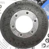 Disco Flap 4.1/2'' Grão 40 2608619288 BOSCH