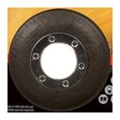 Disco Flap 4.1/2'' Grão 40 T29 967A CUBITRON 3M