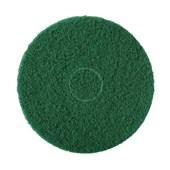 Disco para Limpeza 350mm verde 78072744158 NORTON