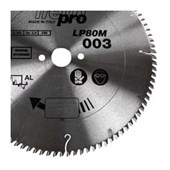"Disco Serra Circular 12"" com 96 Dentes F03FS03777 LP80M 03"