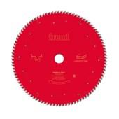 Disco Serra Circular de Widia 12'' com 96 Dentes F03FS09805 FREUD