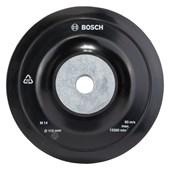 """Disco Suporte de Lixa 4.1/2"""" 2608601005 BOSCH"""