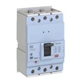 Disjuntor 3P 200A 18kA Caixa Moldada com Alavanca Articulada DWB250B200-3DF WEG