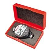 Durômetro Portátil Digital 3805B STARRETT