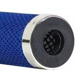 Elemento Filtrante para Filtro MFC-0025 EF-0025-M40 METALPLAN