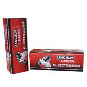 Eletrodo E6010 2.50mm (Lata 20kg) 5P