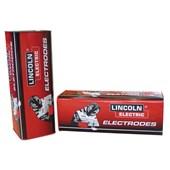Eletrodo E6010 3.25mm (Lata 20kg) 5P