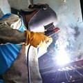 Eletrodo Ferro Fundido 2,50mm 2,5kg  NI ENI-CL OK 92.18 ESAB