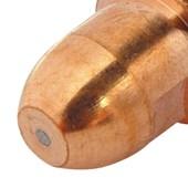 Eletrodo LPH82/120 para Plasma 0902447 ESAB