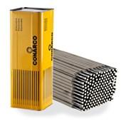 Eletrodo Revestido 2,5mm 17kg E7018 Conarco A18 ESAB