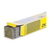 Eletrodo Revestido Inox 2,5mm 2kg E316L-17 OK 6330 ESAB