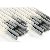 Eletrodo Revestido Inox 2,5mm 5kg E308L-16 02EI3825 TECBRAS
