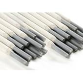 Eletrodo Revestido Inox 2,5mm 5kg E316L-16 02EI3625 TECBRAS