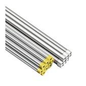 """Eletroduto Galvanizado a Fogo Médio 3/4"""" 3m ELECON"""