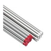 """Eletroduto Galvanizado Médio 3/4"""" 3m ELECON"""