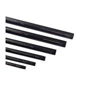 "Eletroduto PVC 1/2"" 3m 2401 COFLEX"