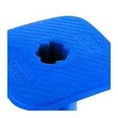 Empunhadura de PVC para Talhadeira HS352-19E GEDORE