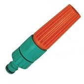 Esguicho Plástico com Jato Regulável 78515/750