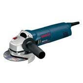 """Esmerilhadeira Angular 4.1/2"""" 850W GWS 8-115 Bosch"""