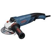 """Esmerilhadeira Angular 5"""" 1500W 220V GWS 15-125 Bosch"""
