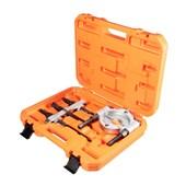 Extrator para Rolamentos em Aço Forjado com Diâmetro Externo entre 25 e 115mm 102002 RAVEN
