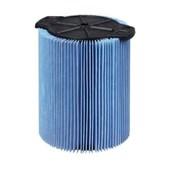 Filtro 3 Etapas para Partículas Finas VF5000 72952 RIDGID