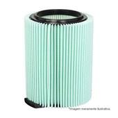 Filtro 5 Etapas para Partículas Finas VF6000 97457 RIDGID