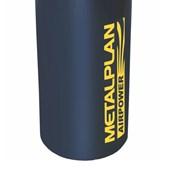 "Filtro de Ar Coalescente Fino 1/2"" MFC-0025-M20 POS METALPLAN"