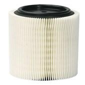 Filtro Normal para  Aspirador de Pó VF4000 72947 RIDGID