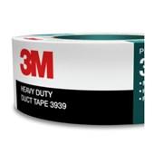 Fita Adesiva Silver Tape 45mm x 25m 3939 3M