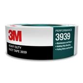 Fita Adesiva Silver Tape 50mm x 50m 3939 3M