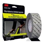 Fita Antiderrapante 50mm x 20m Fosforescente Safety Walk HB004521850 3M