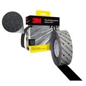 Fita Antiderrapante 50mm x 5m Preta Safety Walk HB004521819 3M