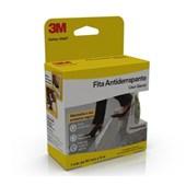 Fita Antiderrapante 50mm x 5m Transparente Safety Walk H0001912460 3M