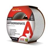 Fita Antiderrapante 50mm X 5m Trasparente 865 ADERE
