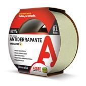 Fita Antiderrapante 50mm X 5m Vagalume 867S ADERE