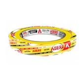 Fita Crepe Automotiva 18mm X 40m Amarela 01458109533 ADERE