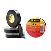 Fita Isolante 19mm X 20m X 0.19mm 33+ Scotch