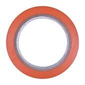 Fita para Demarcação de Solo 48mm x 30m 700.0151 PLASTCOR