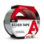 Fita Silver Tape 45mm X 25m 800 ADERE