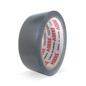 Fita Silver Tape 45mm X 5m 800/S ADERE