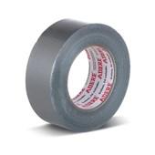 Fita Silver Tape 50mm X 50m 800 ADERE