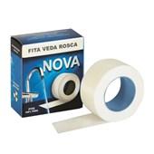 Fita Veda Rosca 18 x 25 metros 30970 NOVA