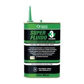 Fluído de Corte Biodegradável 500ml NR 3-BIO TAPMATIC